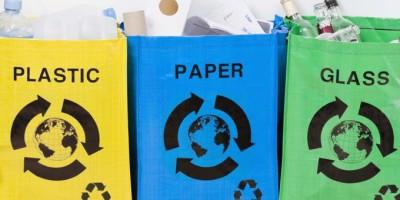 Nowy harmonogram odbioru odpadów
