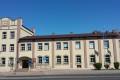 Magdalena Puchała nowym urzędnikiem w Urzędzie Miejskim w Blachowni