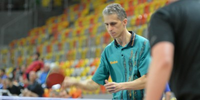 Jakub Glanowski i Sebastian Krupa wygrali III Wakacyjne GP ALTS im. Dariusza Bielasa