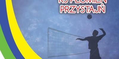 KALS: UKS Gimnazjum zagra z Płomieniem Przystajń