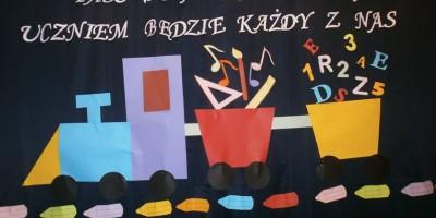 Zespół Szkolno-Przedszkolny czeka na dzieci z Blachowni