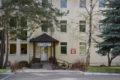 Jest pierwszy przypadek koronawirusa w Szpitalu w Blachowni