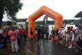 Triathlon ważniejszy od remontu pięciu dróg!