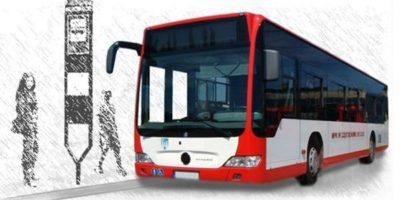 Autobus nr 32 będzie jeździć aż do Starej Gorzelni