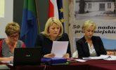 Wynagrodzenia pracowników gminy w rok wzrosły o 1,1 mln zł! Mamy rekordowe zadłużenie!