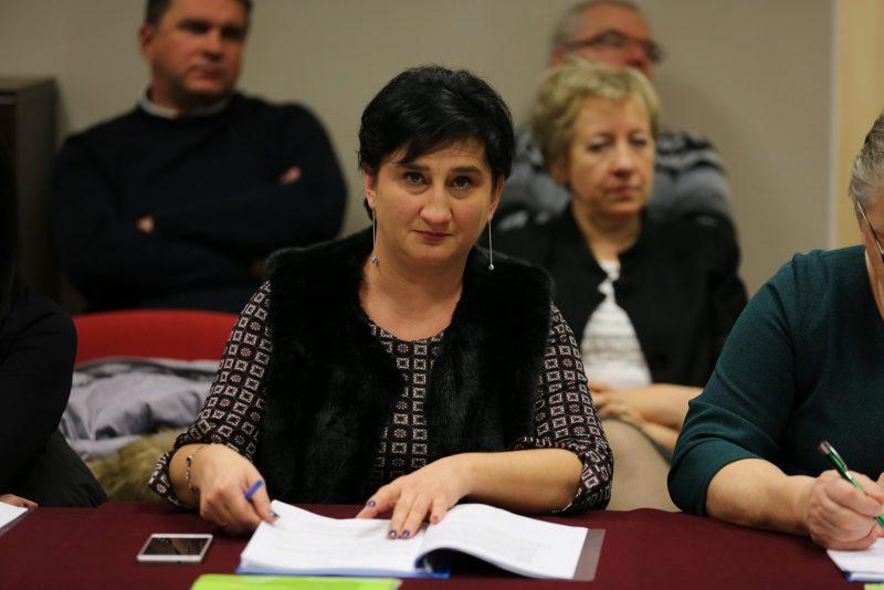 Znamy nowych sołtysów Nowej Gorzelni, Konradowa i Łojek