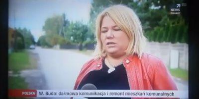 Gmina ma 4,1 mln zł nadwyżki za 2020 rok. Pieniądze ma przeznaczyć na kanalizację w Łojkach i Ostrowach!
