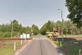 Przejazd kolejowy przy Cisiańskiej będzie zamknięty